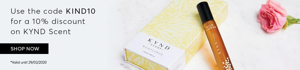 Brands of Kin